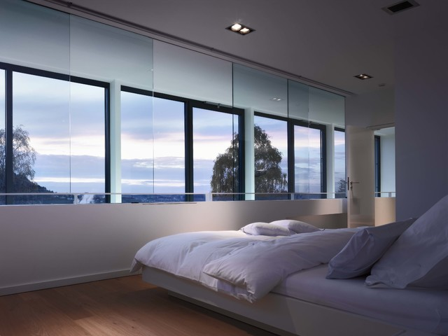 18 Unbelievable Modern Bedroom Designs Youre Going To Adore