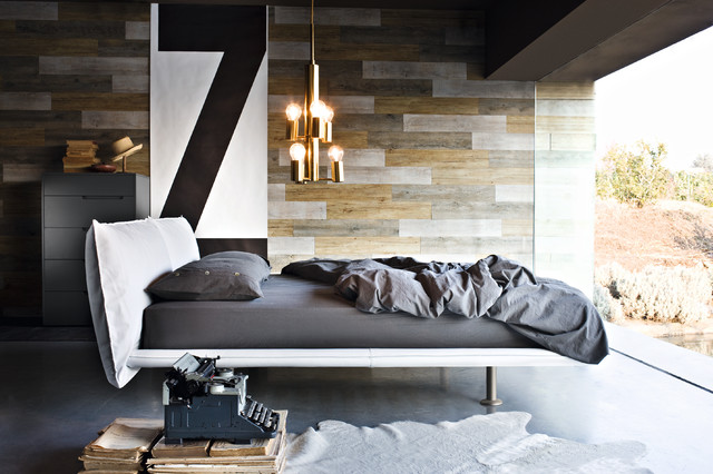 18 Unbelievable Modern Bedroom Designs You're Going To Adore