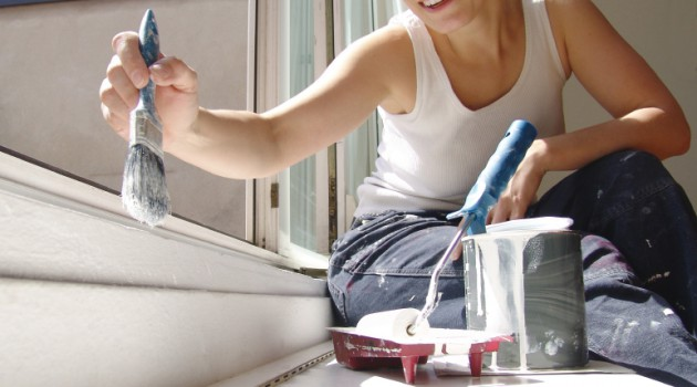 Is It Worth Fixing Your House Before Selling It?