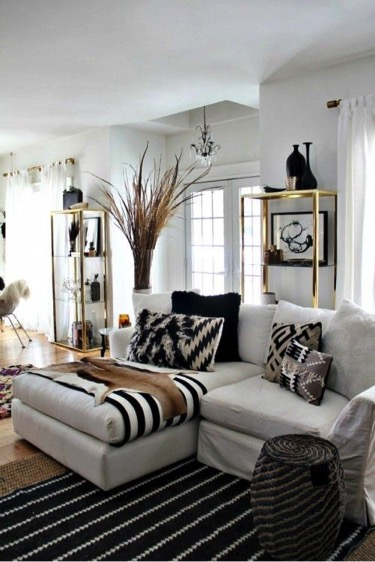 Interior Design Trends That Are Making Waves