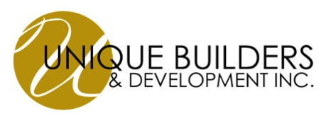 Unique Builders Texas For All Your Building Requirements