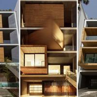 Sharifi'Ha House – The Rotating House Is The Future