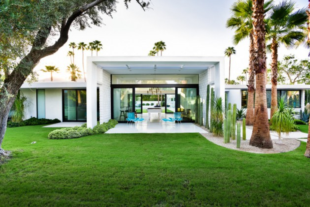 17 Inspirational Exteriors That Everyone Will Love