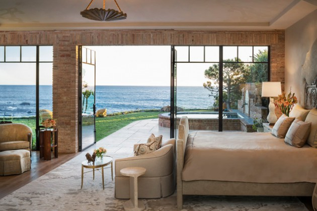17 Sensational Mediterranean Bedroom Designs Youll Instantly Fall In Love With