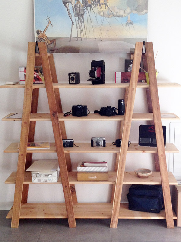 Interior Design Ideas for the DIY Enthusiast