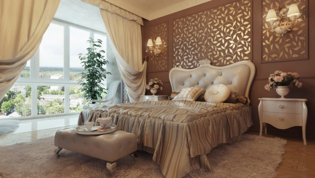 17 Sophisticated Interior Design Ideas For Your Inspiration