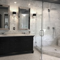 Unique Builders Are Available For Your Remodelling Works