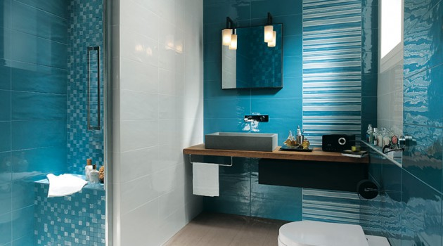 5 Easy Ways to Revamp Your Boring Bathroom
