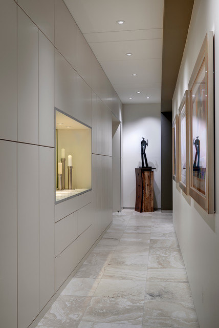 15 Storage Cabinets Designs For Functional Decoration Of The Hallway