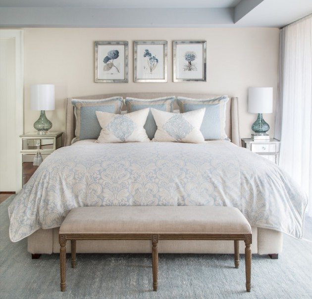 16 sophisticated traditional bedroom designs that provide elegant bedroom sets in sacramento elegant bedroom setup