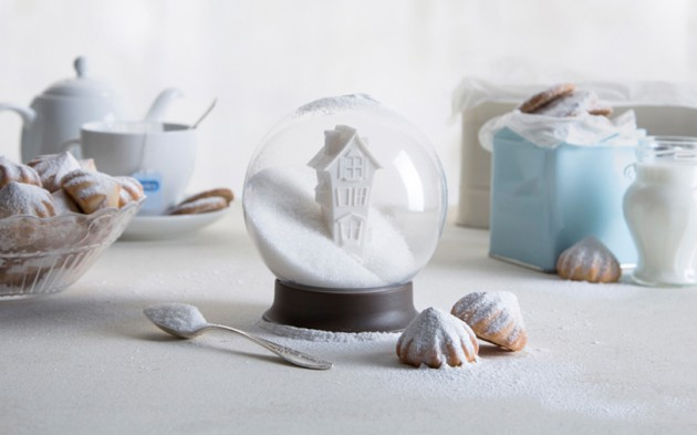 10 Great Gift Ideas for the Design Enthusiastic
