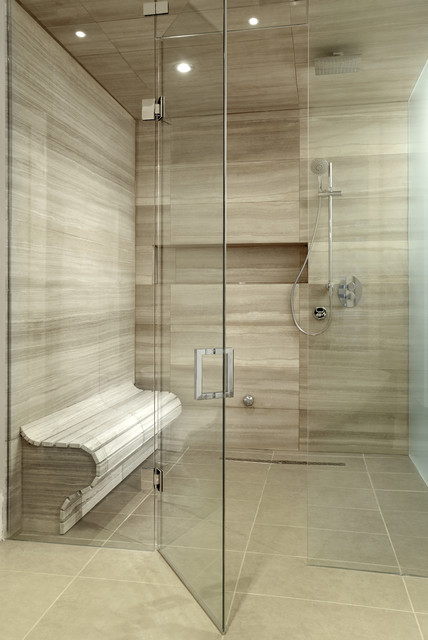 17 Truly Amazing Shower Designs That Will Delight You