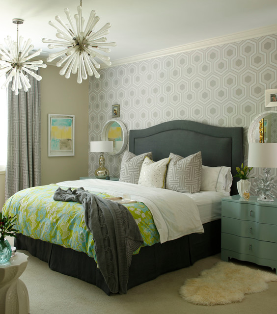 Bedroom Pretty Bedroom Design By California King Storage: 21 Beautiful Feminine Bedroom Ideas That Everyone Will Love