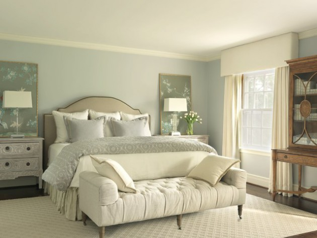 20 Of The Most Popular Bedroom Designs Of 2015
