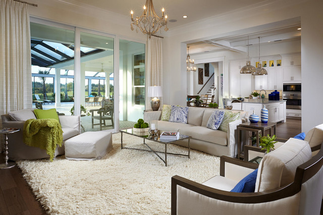 High Quality 15 Elegant Transitional Living Room Designs Youll Love Relaxing In