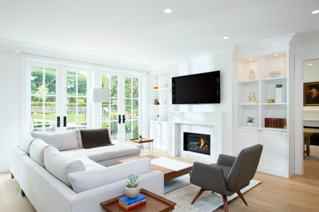 Fixes for the Future: Renovating Your Home the Right Way