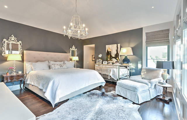 15 fantastic transitional bedroom designs you re going to enjoy