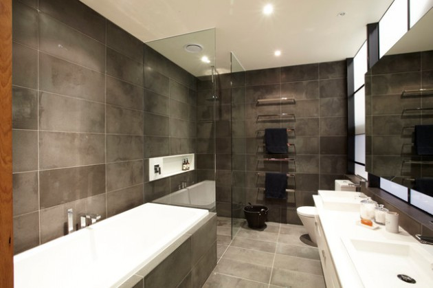 A Complete Guide about Shower Stall