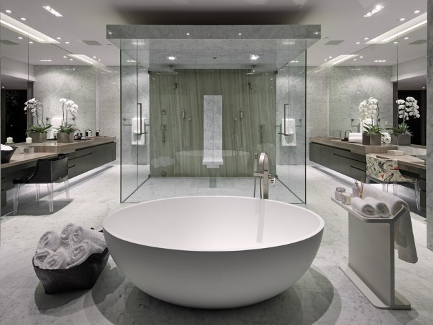 Master Bathroom Designs 2015 most popular master bathroom designs for 2015