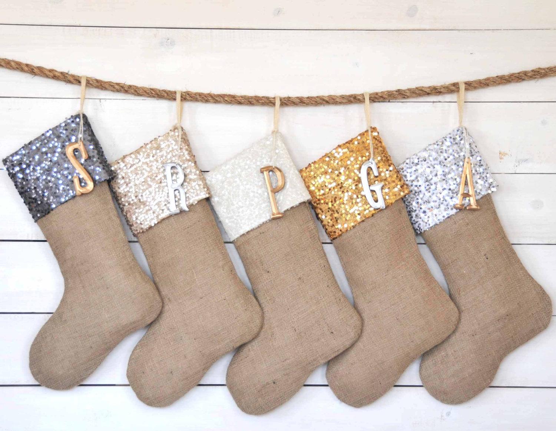 xmas stocking ideas for him