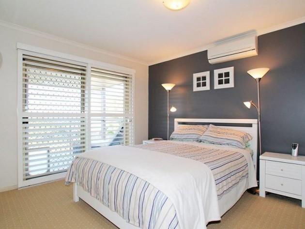 Bedroom Wall Designs Diy Paint Colors