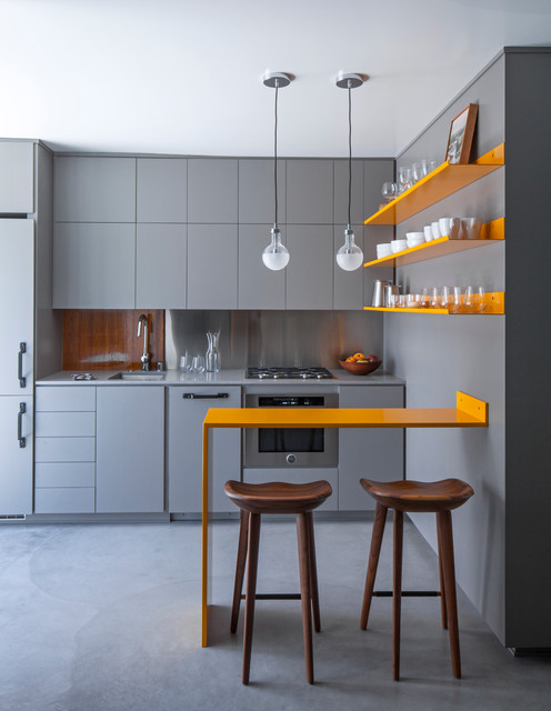 17 Great Kitchen Ideas That Will Refresh Your Everyday Life