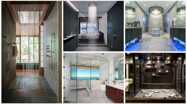 Bathroom archives page 10 of 31 architecture art designs for Bathroom interior design rules
