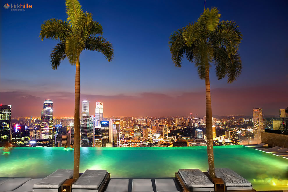 infinity pool singapore dangerous swimming pool marina bay sands infinity pool overlooking singapore 18 perfect infinity pool designs that will make you go crazy