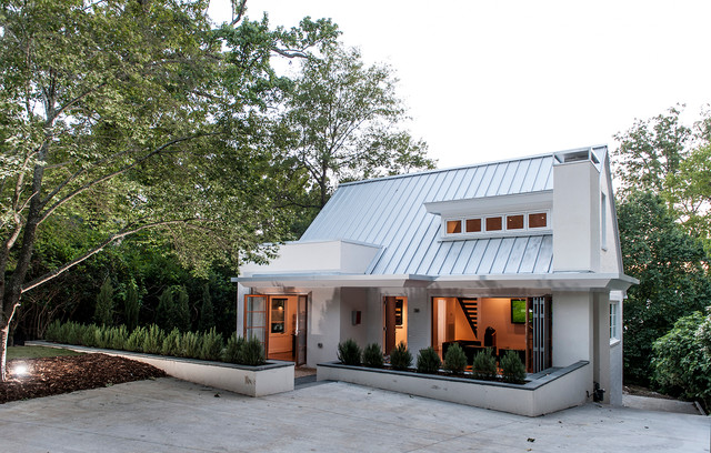 Shingle Waterfront Home Designs on island living home designs, construction home designs, vacation home designs, 2015 home designs, private home designs, l-shaped home designs, lakefront home designs, three story home designs, city home designs, front modern house designs, smith home designs, pet friendly home designs, furnished home designs, millennium home designs, 6 bedroom home designs, canal home designs, coal generator designs, rental home designs, log home designs, marshfront home designs,