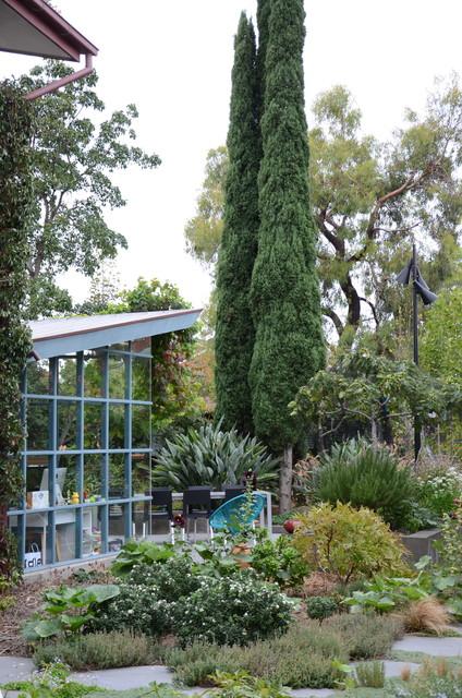 Outdoor Patio Furniture Lounge Areas Diy