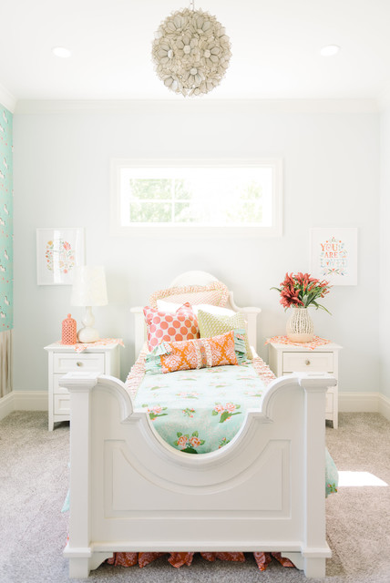 18 Dapper Transitional Kids Room Designs Full Of Comfy Ideas For Your Kids