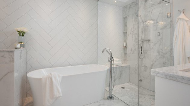 Banish the Bathroom Blues: Ways to Know When It's Time to Replace Your Toilet