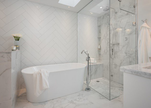 Banish the Bathroom Blues: Ways to Know When Its Time to Replace Your Toilet
