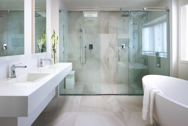 Freestanding Tub Bathroom Ideas
