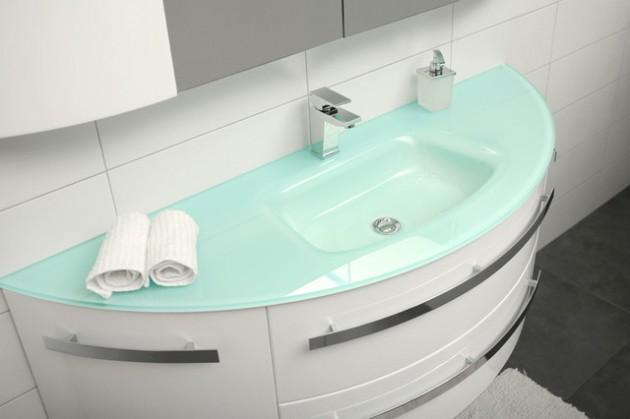 15 Extraordinary Bathroom Sink Designs That Will Beautify Your Bathroom