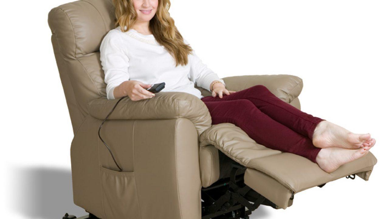 Brilliant Top Features Of A Riser Recliner Chair Creativecarmelina Interior Chair Design Creativecarmelinacom