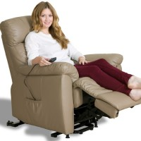 Top Features of a Riser Recliner Chair
