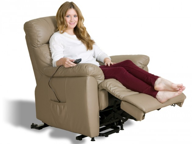Features Of A Riser Recliner Chair - Rise recline chairs
