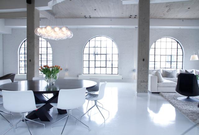 Classy Amp Trendy Floor Design Ideas Made Epoxy Resin