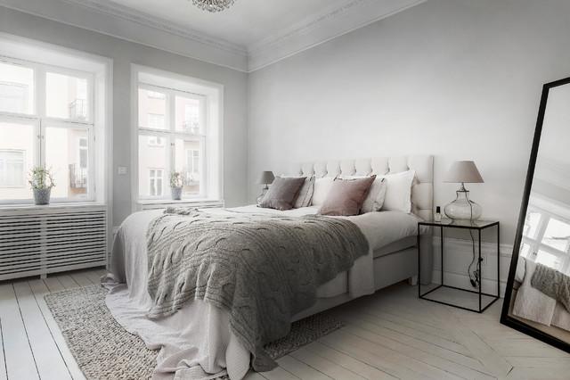 16 Fabulous Scandinavian Bedroom Designs You Ll Love