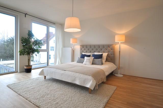 Kitchen Ideas Apartment Scandinavian