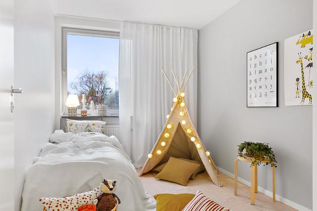 Room Decor Bedroom Modern Chic