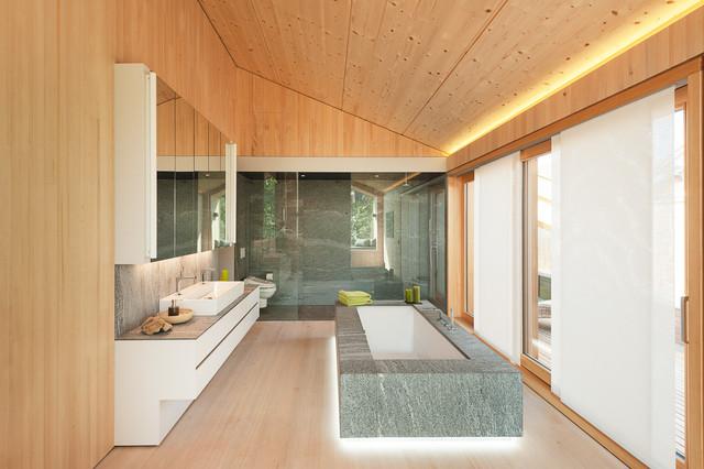 15 Stunning Scandinavian Bathroom Designs You Re Going To Like: 16 Spectacular Scandinavian Bathroom Interiors You're