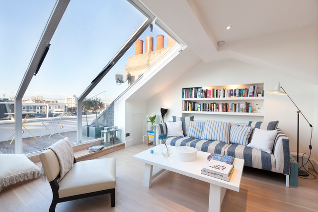18 Beautiful Scandinavian Living Room Designs For Your
