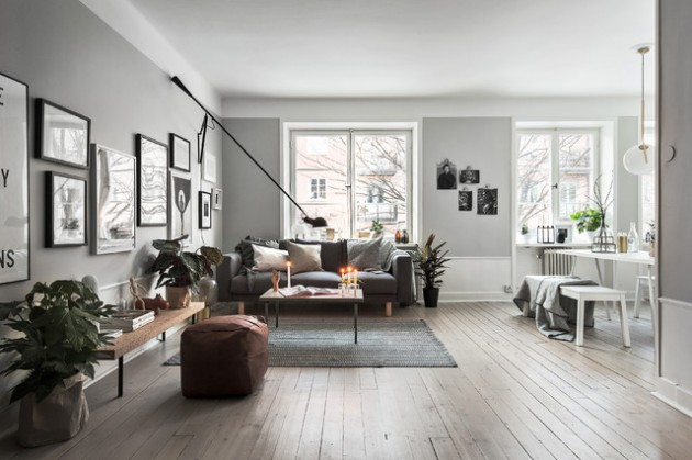 18 Beautiful Scandinavian Living Room Designs For Your Daily Dose Of Inspiration