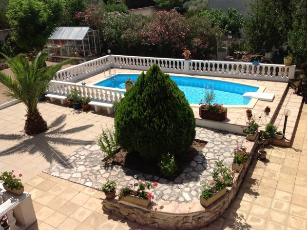 3 Easy Steps to Design Your Perfect Pool