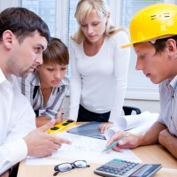 Constructing Your Dream: Tips for Communicating Clearly With Your Custom Home Builder