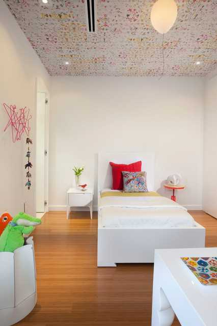 16 Impressive Childs Room Designs That Are Worth Seeing