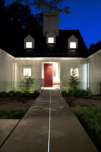14 Front Yard Walkways That Will Beautify Your Outdoor Space