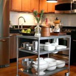 Portable Kitchen Islands IKEA